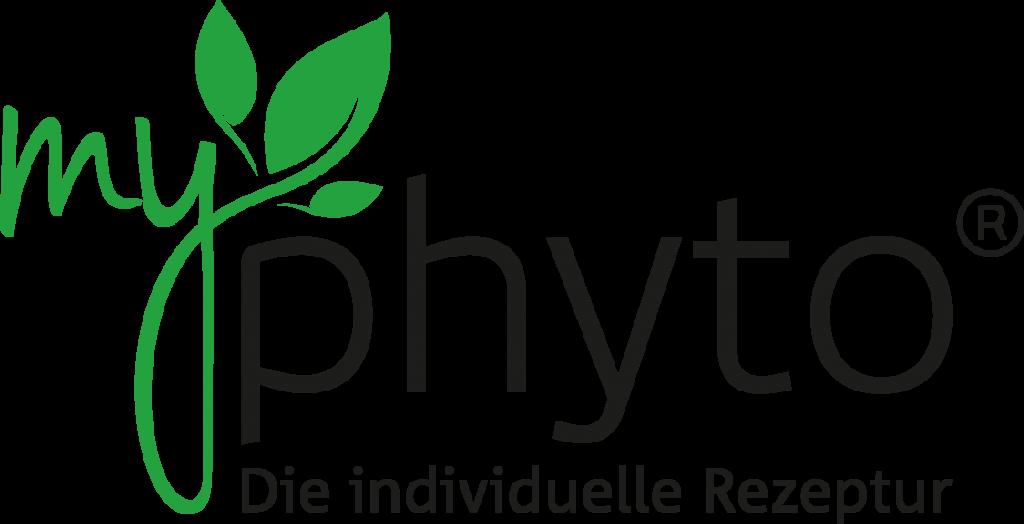 Pflanzenrezepturen